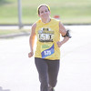 Alive-Running-suicide-5K-Dunkerton-Iowa-senior-photos-0703