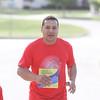 Alive-Running-suicide-5K-Dunkerton-Iowa-senior-photos-0699