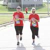Alive-Running-suicide-5K-Dunkerton-Iowa-senior-photos-0709