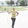 Alive-Running-suicide-5K-Dunkerton-Iowa-senior-photos-0705