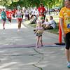 Alive-Running-suicide-5K-Dunkerton-Iowa-senior-photos-0395-2