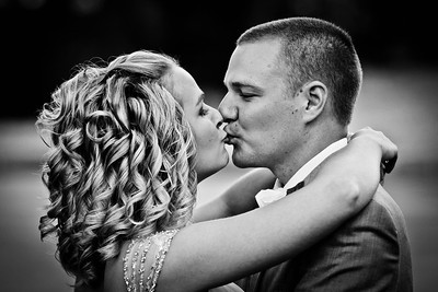 Weddings and Engagement Photos