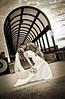 JScott Images | A Different Approach Wedding Photographer Manchester Iowa, Wedding Photographer Independence Iowa, Wedding Photographer Waterloo Iowa, Wedding Photographer Cedar Falls Iowa, Wedding Photographer Dubuque Iowa, Wedding Photographer Cedar Rapids Iowa, Wedding Photographer Iowa City, Wedding Photographer Des Moines, Wedding Photographer Sioux City