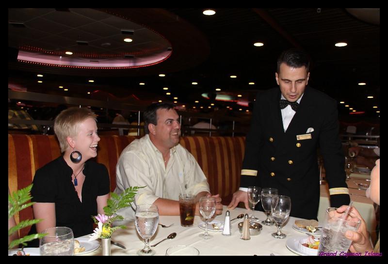 Grand Cayman Islands Cruise 114