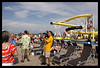 Grand Cayman Islands Cruise 008