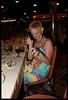 Grand Cayman Islands Cruise 490