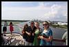 Grand Cayman Islands Cruise 005