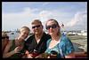 Grand Cayman Islands Cruise 007