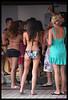 Grand Cayman Islands Cruise 334