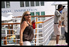 Grand Cayman Islands Cruise 017