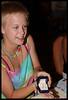 Grand Cayman Islands Cruise 517