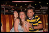 Grand Cayman Islands Cruise 522