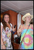 Grand Cayman Islands Cruise 406