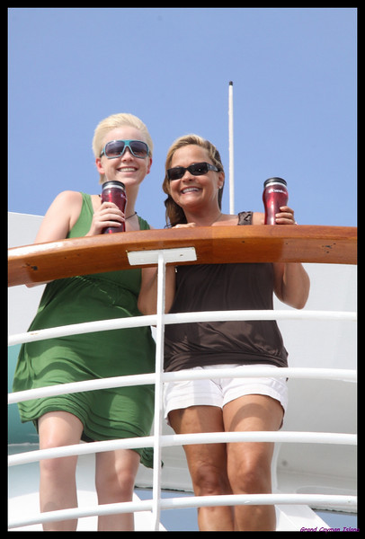 Grand Cayman Islands Cruise 029