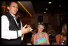 Grand Cayman Islands Cruise 494