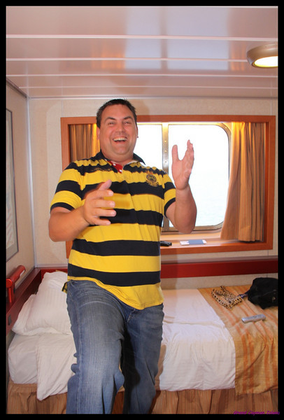 Grand Cayman Islands Cruise 427