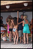 Grand Cayman Islands Cruise 333