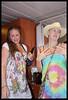 Grand Cayman Islands Cruise 405