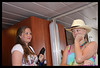 Grand Cayman Islands Cruise 402
