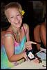 Grand Cayman Islands Cruise 516