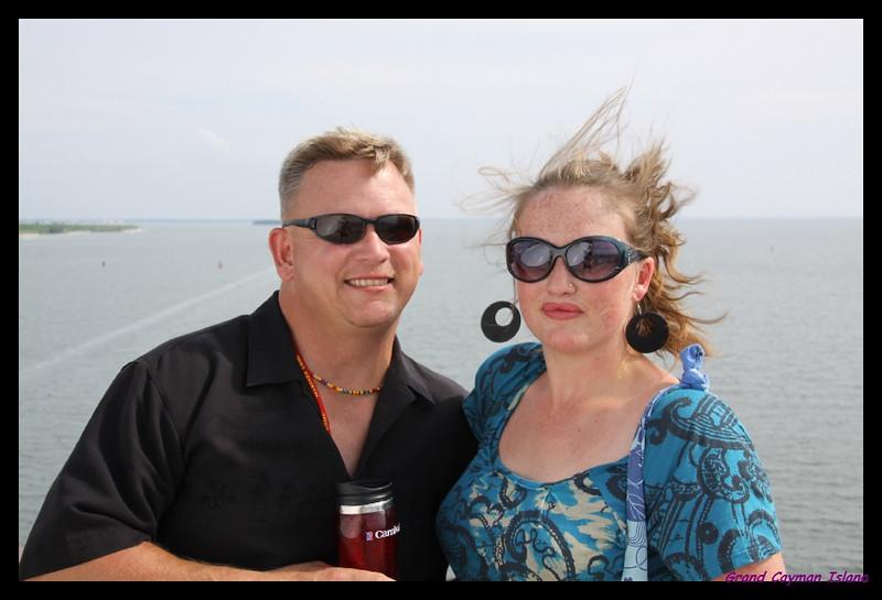 Grand Cayman Islands Cruise 026