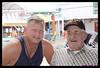 Grand Cayman Islands Cruise 324
