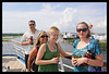 Grand Cayman Islands Cruise 002