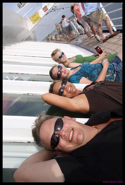 Grand Cayman Islands Cruise 045