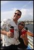 Grand Cayman Islands Cruise 014