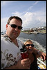 Grand Cayman Islands Cruise 012