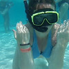 Stingray Videos-pics 083