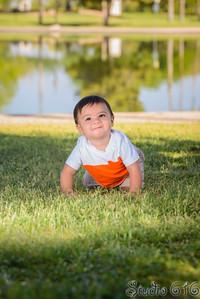 Phoenix Family Photographer - Studio 616 Photography-46