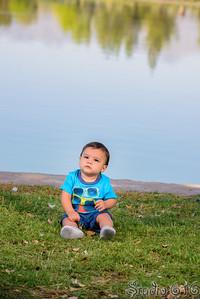 Phoenix Family Photographer - Studio 616 Photography-29