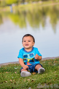 Phoenix Family Photographer - Studio 616 Photography-30