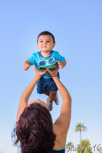 Phoenix Family Photographer - Studio 616 Photography-40