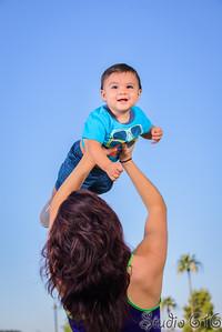 Phoenix Family Photographer - Studio 616 Photography-41