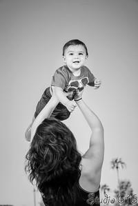 Phoenix Family Photographer - Studio 616 Photography-41-3