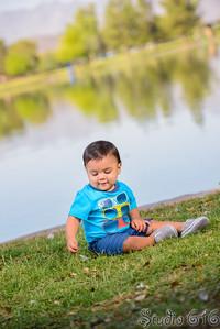 Phoenix Family Photographer - Studio 616 Photography-33