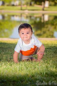 Phoenix Family Photographer - Studio 616 Photography-50