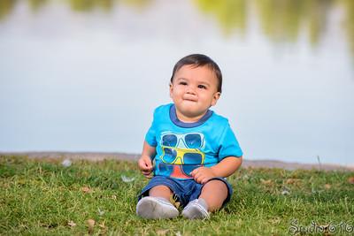 Phoenix Family Photographer - Studio 616 Photography-32