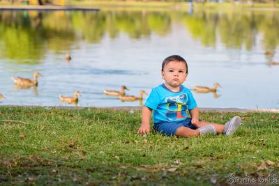 Phoenix Family Photographer - Studio 616 Photography-34
