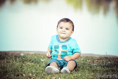 Phoenix Family Photographer - Studio 616 Photography-32-2