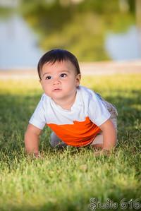 Phoenix Family Photographer - Studio 616 Photography-48