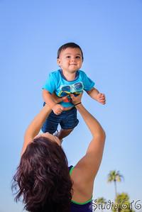 Phoenix Family Photographer - Studio 616 Photography-42