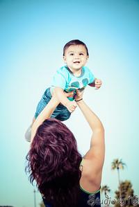 Phoenix Family Photographer - Studio 616 Photography-41-2