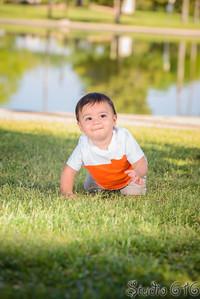 Phoenix Family Photographer - Studio 616 Photography-45