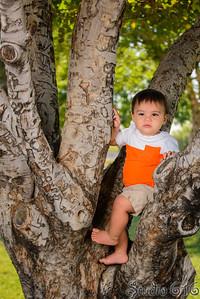 Phoenix Family Photographer - Studio 616 Photography-44