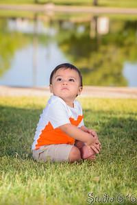 Phoenix Family Photographer - Studio 616 Photography-49