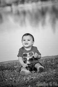 Phoenix Family Photographer - Studio 616 Photography-30-2