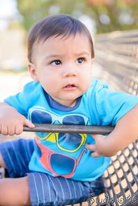 Phoenix Family Photographer - Studio 616 Photography-53